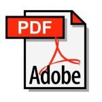 Adobe PDF